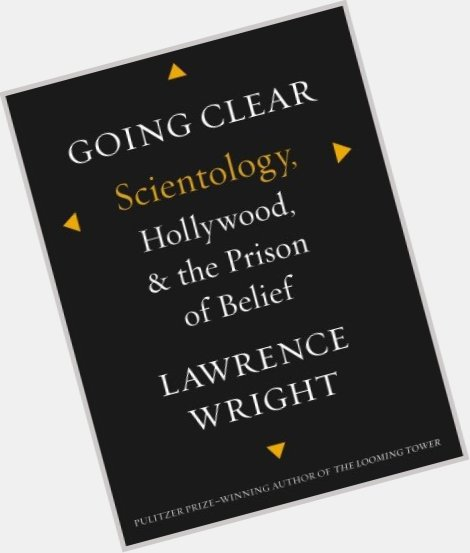 """<a href=""""/hot-men/lawrence-wright/where-dating-news-photos"""">Lawrence Wright</a>"""