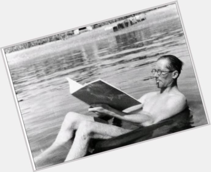 Le Corbusier exclusive hot pic 3.jpg