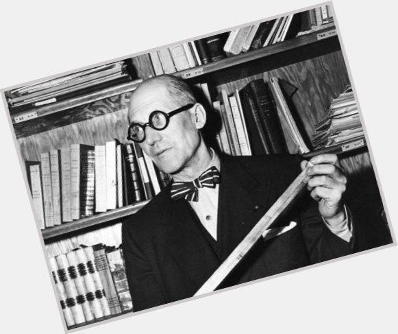 Le Corbusier new pic 1.jpg