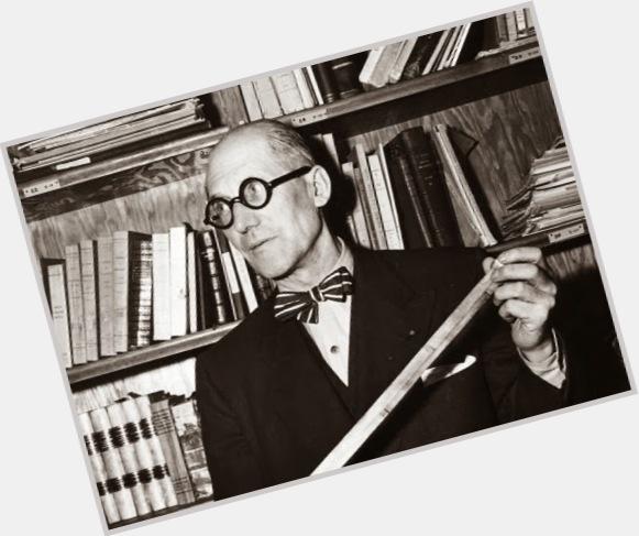Le Corbusier sexy 5.jpg