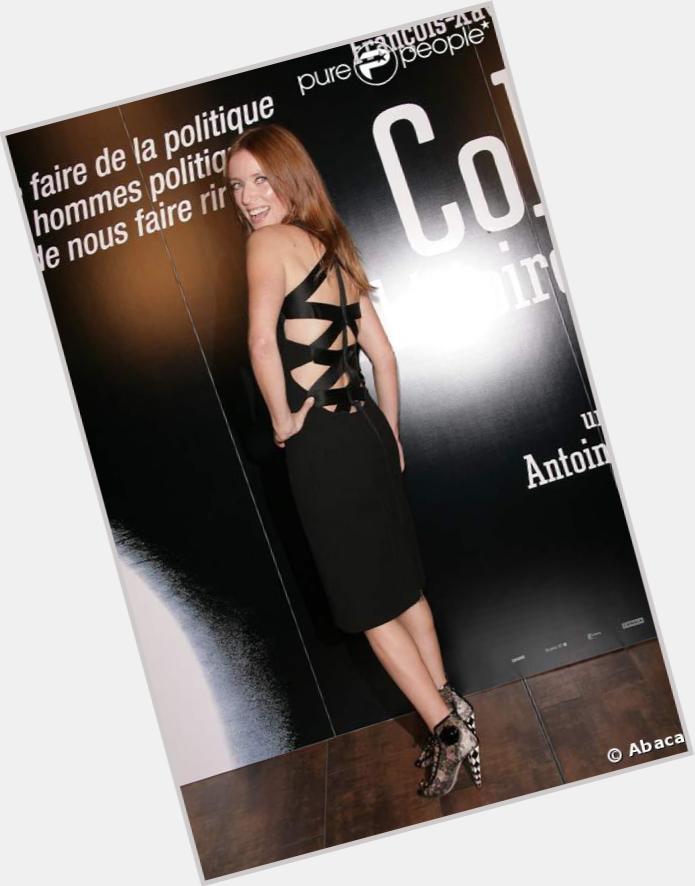 Lea Drucker sexy 5.jpg