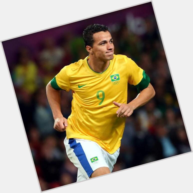 Leandro Damiao exclusive hot pic 3.jpg