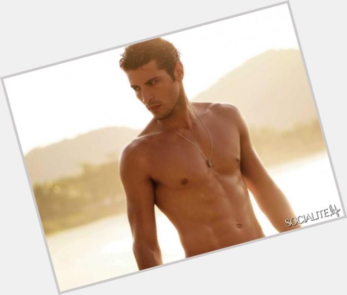 "<a href=""/hot-men/leandro-lima/where-dating-news-photos"">Leandro Lima</a>"