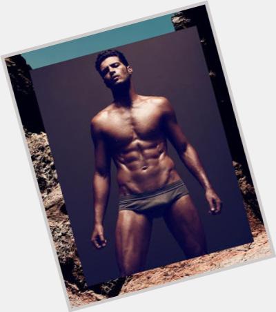 Leandro Lima dating 5.jpg