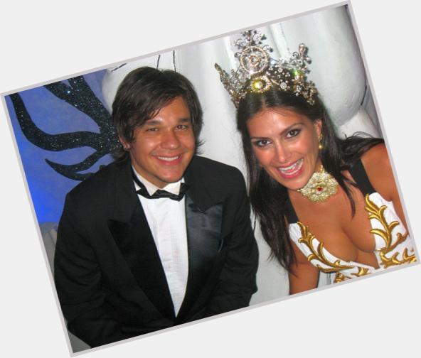 Leandro Scornavacca birthday 2015
