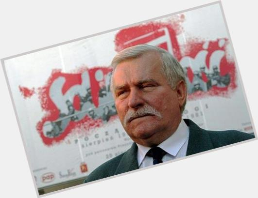 Lech Walesa birthday 2015