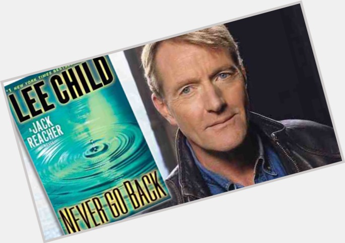 """<a href=""""/hot-men/lee-child/where-dating-news-photos"""">Lee Child</a>"""