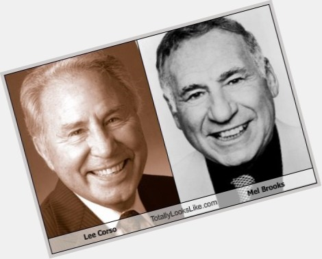 """<a href=""""/hot-men/lee-corso/is-he-married-drunk-sick-ok-still-game"""">Lee Corso</a> Average body,  grey hair & hairstyles"""