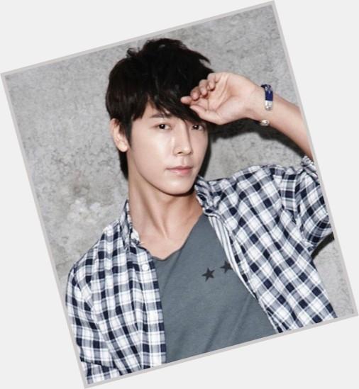 Lee Donghae birthday 2015
