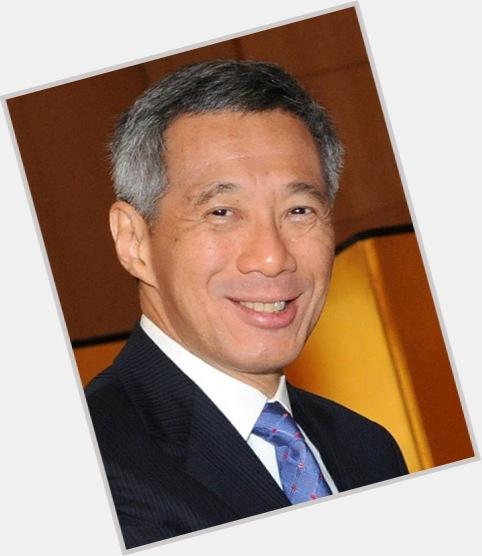 Lee Hsien-Loong birthday 2015