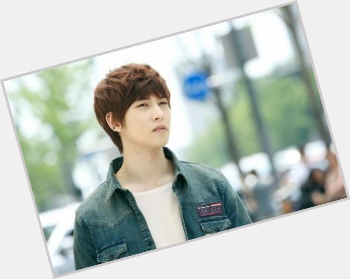 "<a href=""/hot-men/lee-jong-hyun/where-dating-news-photos"">Lee Jong Hyun</a>"