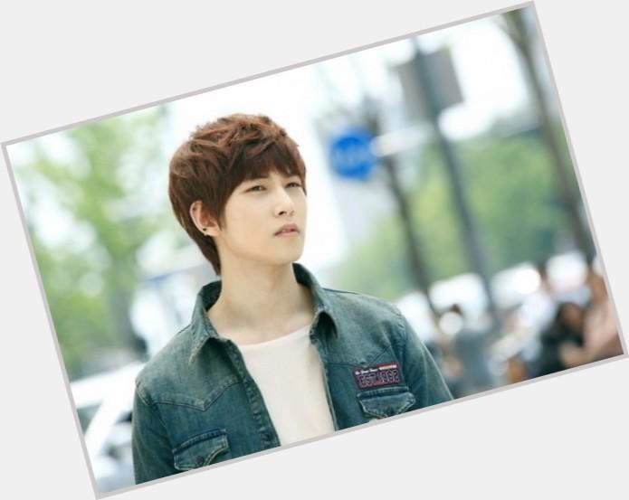 Lee Jong Hyun new pic 1