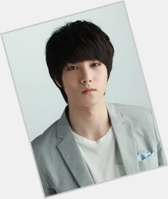 Lee Jong-hyun birthday 2015