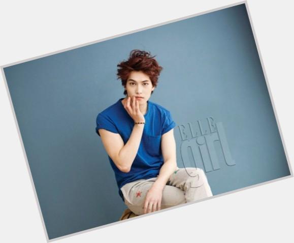 Lee Jong Hyun where who 3