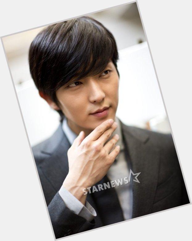 Lee Joon gi new pic 1