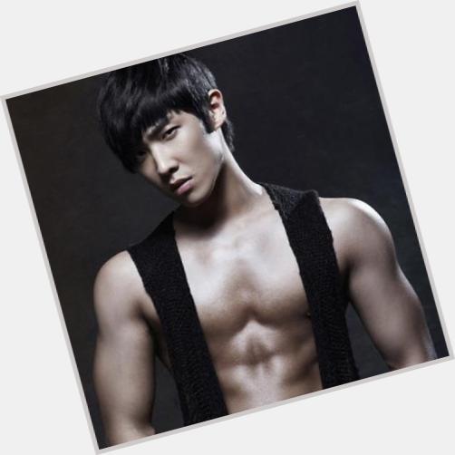 Lee Joon sexy 11.jpg