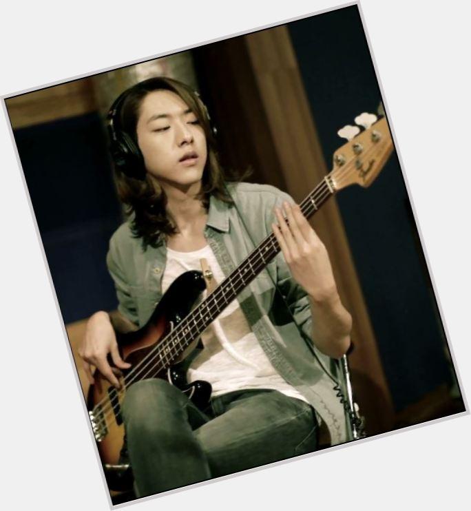 Http://fanpagepress.net/m/L/Lee Jung Shin Sexy 3