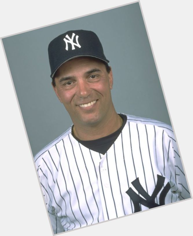 Lee Mazzilli birthday 2015