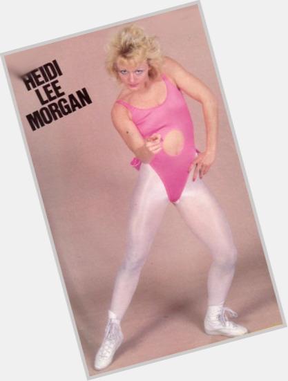 Lee Morgan body 3