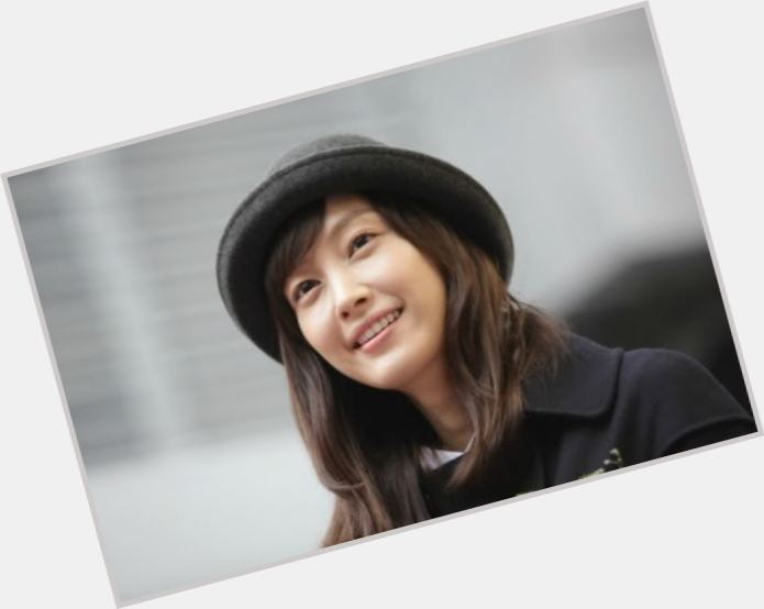 Lee Na young sexy 6