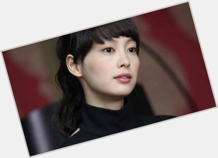 Lee Na young sexy 9