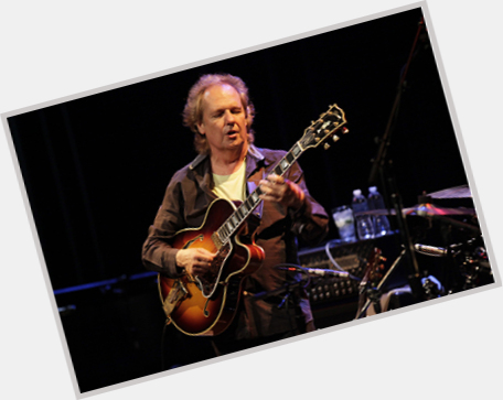 Lee Ritenour new pic 3