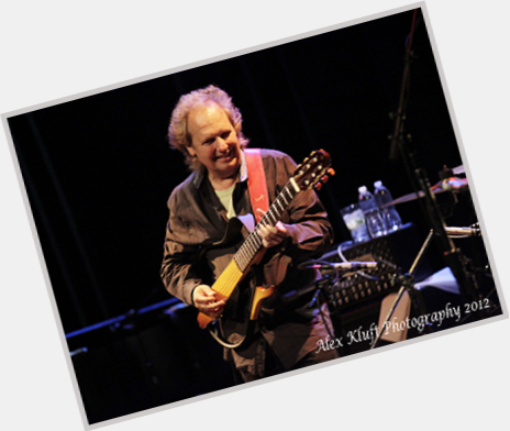 Lee Ritenour new pic 4