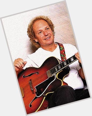 Lee Ritenour birthday 2015