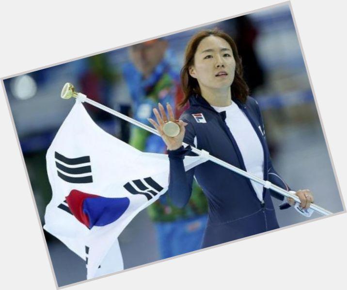 Lee Sang-hwa birthday 2015