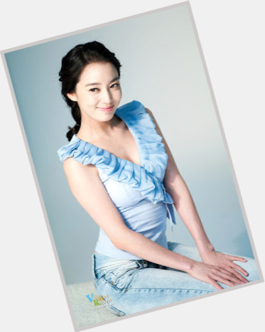 Lee So yeon dating 2