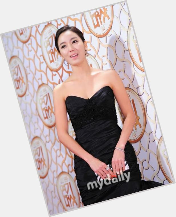 Lee So yeon marriage 9