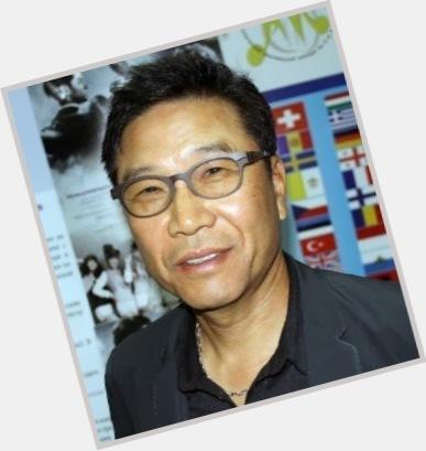 Lee Soo man new pic 3