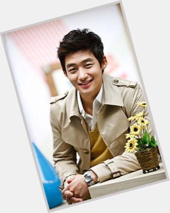 Lee Tae-sung birthday 2015