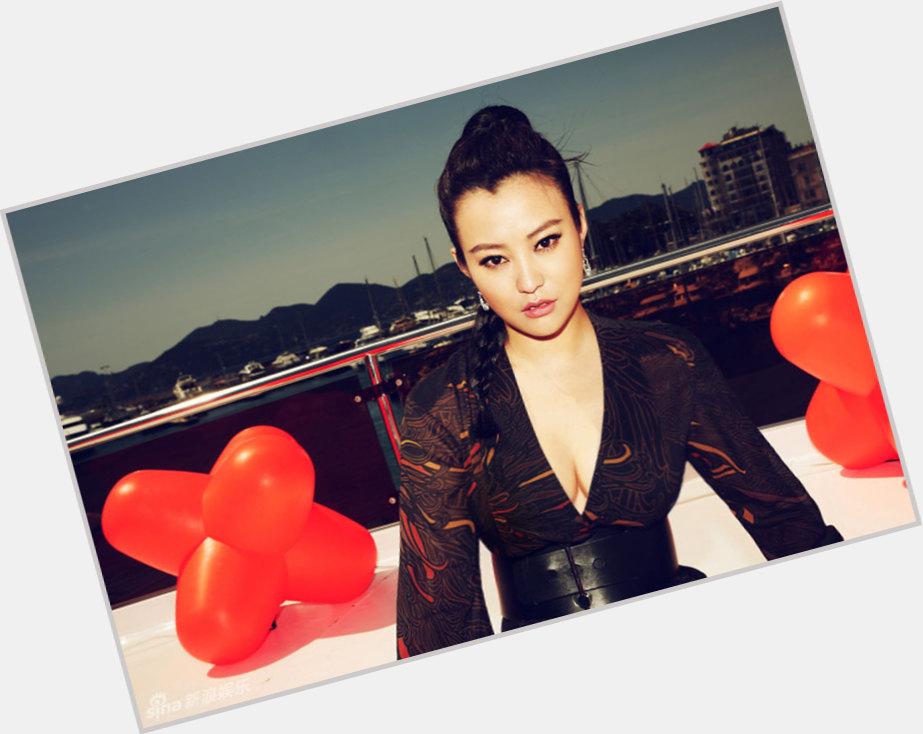 "<a href=""/hot-women/lei-hao/where-dating-news-photos"">Lei Hao</a>"