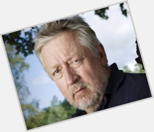 Leif G W Persson sexy 0.jpg