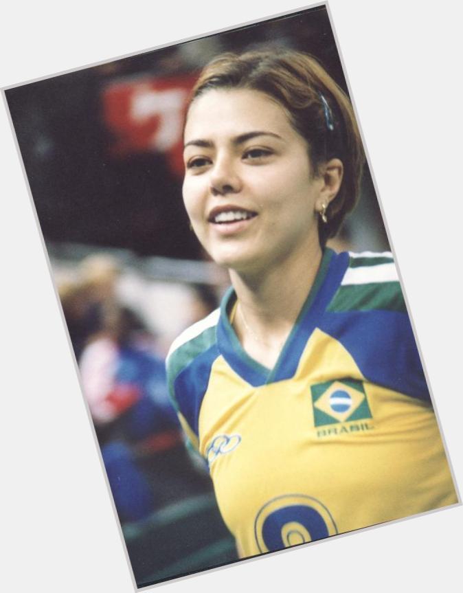 Leila Barros birthday 2015