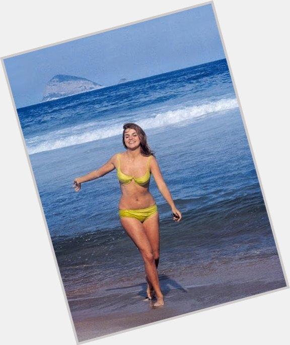 """<a href=""""/hot-women/leila-diniz/where-dating-news-photos"""">Leila Diniz</a> Average body,  dark brown hair & hairstyles"""