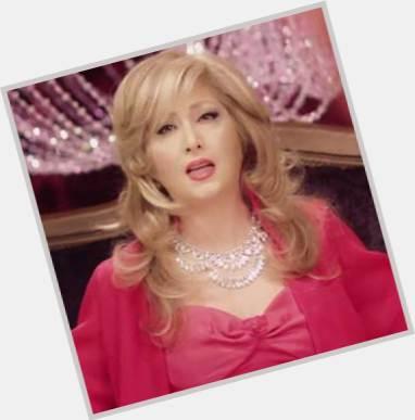 Leila Forouhar dating 3