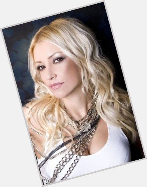 lena dating site Beatiful russian girl lena above all, i would say i'm an enthusiastic person i decided to be here, on this love dating site because i want to be happy.