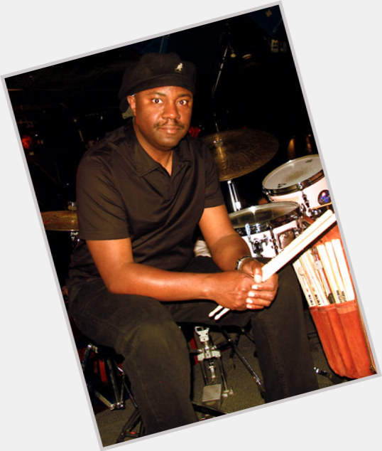 Lenny White birthday 2015