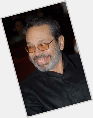 "<a href=""/hot-men/leo-brouwer/where-dating-news-photos"">Leo Brouwer</a>"