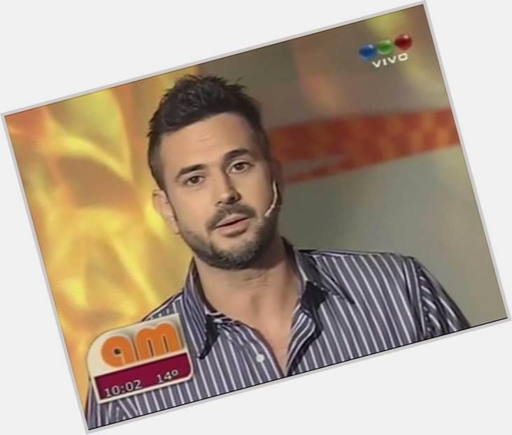 Leo Montero sexy 0.jpg