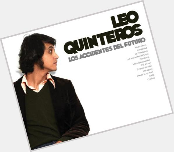 Leo Quinteros new pic 1.jpg