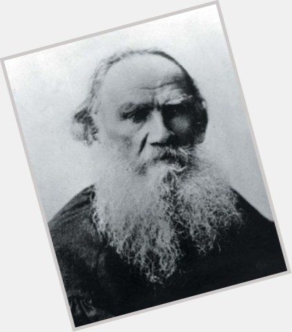 "<a href=""/hot-men/leo-tolstoy/where-dating-news-photos"">Leo Tolstoy</a>"