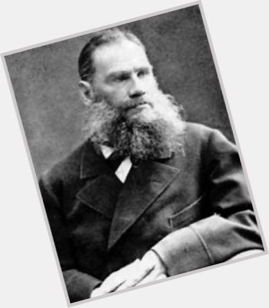 Leo Tolstoy hairstyle 5.jpg
