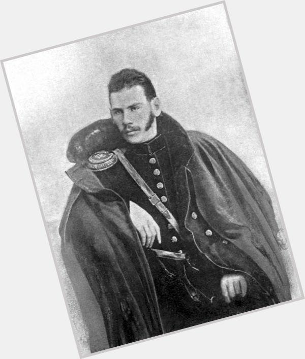 Leo Tolstoy marriage 3.jpg