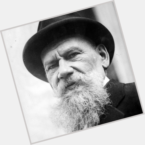 Leo Tolstoy new pic 1.jpg