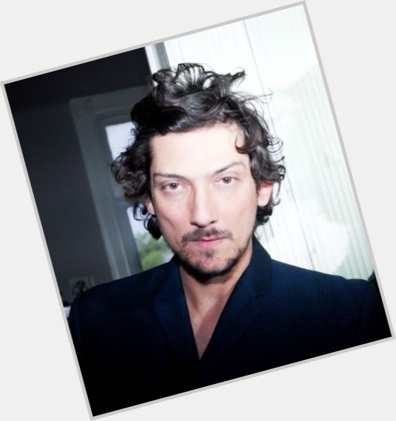 Leon Larregui dating 5.jpg