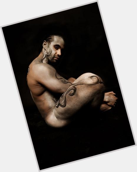 "<a href=""/hot-men/leon-lopez/where-dating-news-photos"">Leon Lopez</a>"