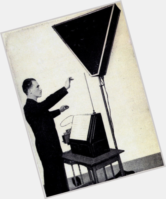 """<a href=""""/hot-men/leon-theremin/where-dating-news-photos"""">Leon Theremin</a>"""